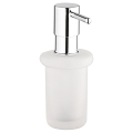 Veris Soap dispenser 40389 000