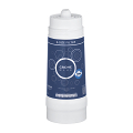 GROHE Blue Filter S-Size 40404 001