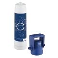 GROHE Blue  40404 00X