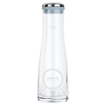 GROHE Blue Glass carafe 40405 000