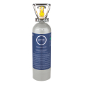 GROHE Blue Starter kit 2 kg CO2 bottle 40423 00M
