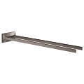 Allure Brilliant Towel bar 40496 A00
