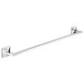Allure Brilliant Towel Holder 40497 000