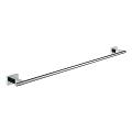 Essentials Cube Towel rail 40509 001
