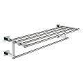 Essentials Cube Towel Rail 40512 000