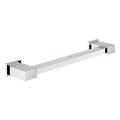 Essentials Cube Grab Bar 40514 000