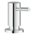 Cosmopolitan Soap Dispenser 40535 000