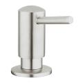 Contemporary Soap Dispenser 40536 DC0