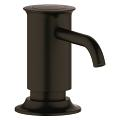 Authentic Soap Dispenser 40537 ZB0