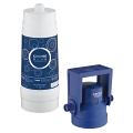 GROHE Blue  40547 00X