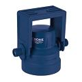 GROHE Blue UltraSafe Filter head 40576 000