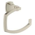 Grandera Toilet roll holder 40625 EN0