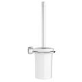 Grandera Toilet Brush Set 40632 000