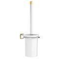 Grandera Toilet brush set 40632 IG0