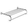 Essentials Authentic Multi-towel rack 40660 000
