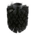 Essentials Spare brush head 40791 KS1