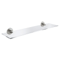 Essentials Glass shelf 40799 DC1