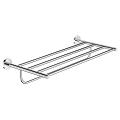 Essentials Multi bath towel rack 40800 001