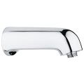 Relexa Plus / Relexa Shower Head Combination 28465 000
