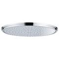 Rainshower Cosmopolitan 400 Shower Head 1 Spray 28783 000
