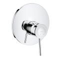 GROHE BauClassic Single-lever shower mixer 29048 000