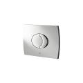 Tenso Wall plate 38547 000