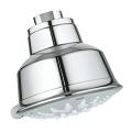 Relexa Rustic 100 Five Shower Head 5 Sprays 27126 001