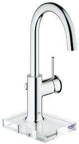 GROHE BauClassic  18455 000