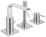 Allure Roman Tub Filler with Personal Hand Shower 19302 000