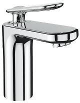 Veris Single-Handle Bathroom Faucet M-Size 23066 000