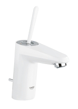 Eurodisc Joy Single-lever basin mixer S-Size 23425 LS0