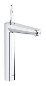 Eurodisc Joy Single-lever basin mixer 1/2