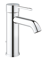 GROHE Essence Single-lever basin mixer 1/2