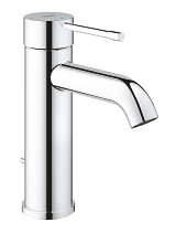 Essence Single-lever basin mixer S-Size 23591 001