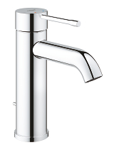 Essence Single-lever basin mixer S-Size 23592 00A