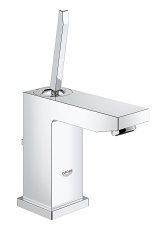 Eurocube Joy Single-lever basin mixer S-Size 23654 000