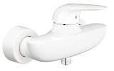 Eurostyle Single-lever shower mixer 23722 LS3