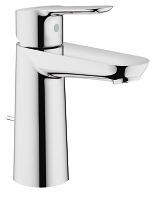 StartEdge Single-lever basin mixer 1/2