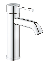 Essence Single-lever basin mixer 1/2