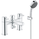 Feel Bathroom set 25176 000