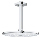 Rainshower® Cosmopolitan 210 Head shower set ceiling 142 mm 26053 000