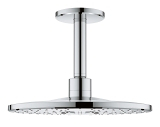 Rainshower SmartActive 310 Set douche de tête bras 400 mm, 2 jets 26477 000