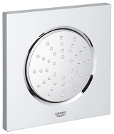 Rainshower® F-Series 5