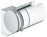 NewTempesta Wall hand shower holder 27595 000