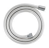 VitalioFlex Silver 1500 Shower hose Twistfree 27505 000