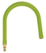 Essence GROHFlexx kitchen hose 30321 GE0