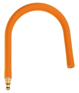Essence GROHFlexx kitchen hose 30321 YR0
