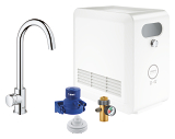 GROHE Blue Professional  31302 002