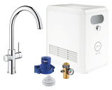 GROHE Blue Professional  31323 002