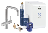 GROHE Blue Professional Starter Kit 31324 DC1